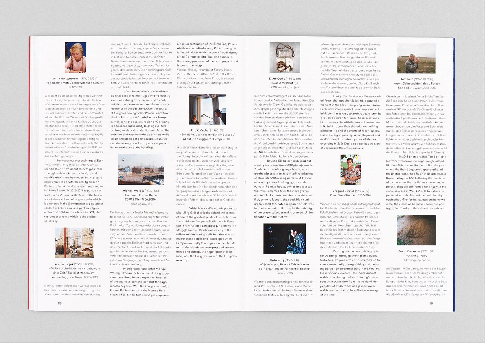 Fotodoks 2015 – Blog – Grilli Type – Independent Swiss Type