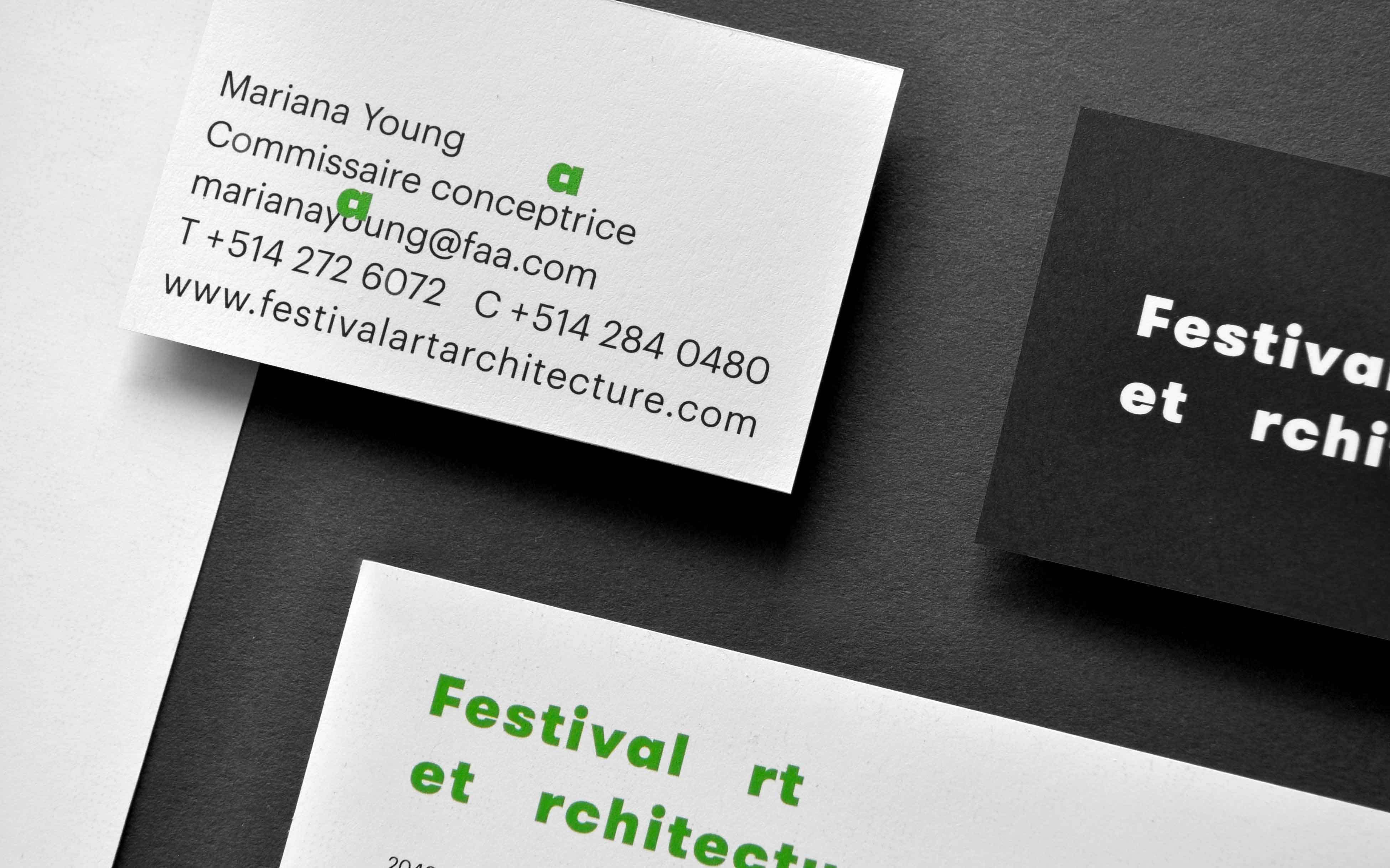 festival art et architecture – blog – grilli type – independent