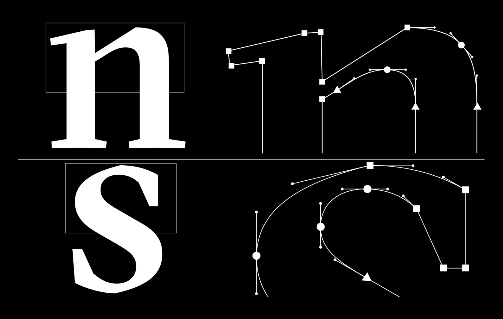 GT Sectra Development – Blog – Grilli Type – Independent Swiss Type