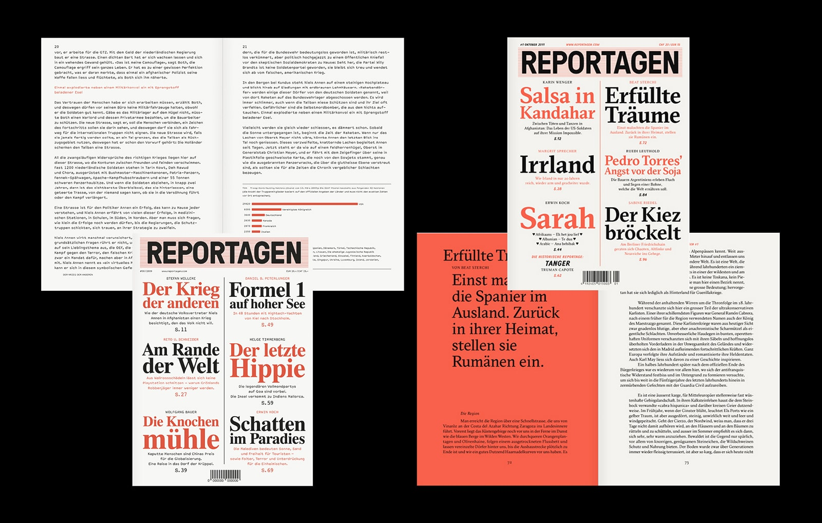 GT Sectra Development – Blog – Grilli Type – Independent