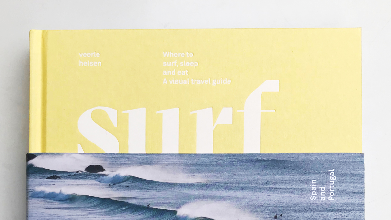 Surf and Stay – Blog – Grilli Type – Independent Swiss Type